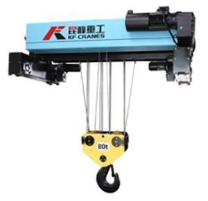 Buy Build Your Own Crane at wholesale prices