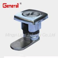 Quality Cam lock 10023 for sale