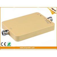 China GSM Signal Booster 900MHz Signal Repeater Cell Phone Signal Amplifier gsm repeater for sale