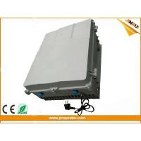 China 10W High Gain GSM 900mhz repeater 10Watts GSM mobile phone signal repeater 40dBm for sale