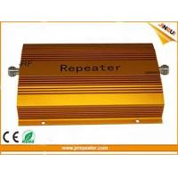 UMTS 980 3G Repeater mobile 3G Booster 2100mhz for sale