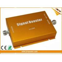 Wireless Repeater 3g UMTS WCDMA 2100MHz signal amplifier for sale