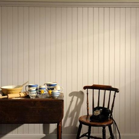 China Tongue and Groove Panelling