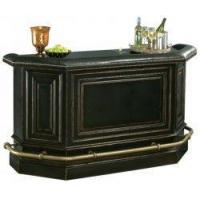 Quality Wine CellR Cabinets Northport Bar Cabinet for sale