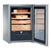 Quality Wine CellR Cabinets Liebherr Cigar Humidor XS 200 for sale