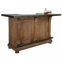 Quality Wine CellR Cabinets Woodrow Wine Bar Cabinet for sale