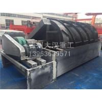 China Sand separator for sale