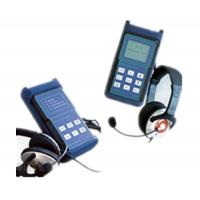 Quality OTS-20/30 Multifunctional Optical Talk Sets for sale