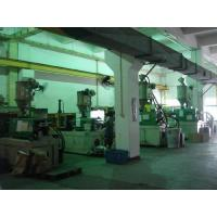 Quality Plastic Injection Injection Equipment for sale