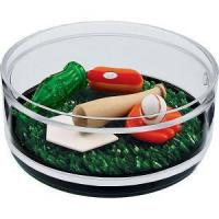 Quality Play Ball Compartment Coaster Caddy for sale