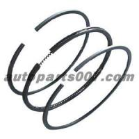 Quality Auto Piston Ring Auto Cylinder Block for sale