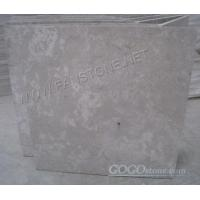 China Silver Serpeggiante marble Blocks and Slabs for sale