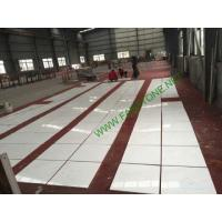 China Ariston Marble Tile for sale