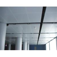 Quality Hook-on Ceiling Series for sale