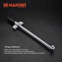 China Customized Professional Torque Wrench on sale