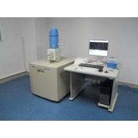 China Germany Instrument System CAS-140CT photo-electricity detecting system Scanning Electron Microscope on sale