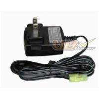 China VB-NIMH & NICD battery pack charger AC 100V-240V 50Hz-60Hz JLP-06A05 on sale