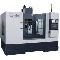 Quality CNC Machining center 114 for sale
