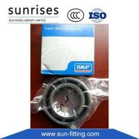 Buy cheap 7030 CD/P4A Angular Contact Ball Bearing Super Precision Bearing 150x225x35mm from wholesalers