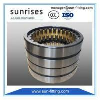 Quality Rolling Mill FC4666206 Four Row Cylindrical Roller Bearing 230x330x206mm for sale
