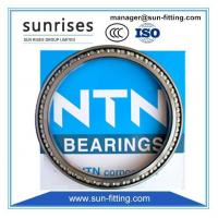Quality SF3235VPX1 Excavator Swing Bearing 260x330x35mm for sale