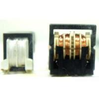 Buy cheap Ceramic Capacitors Common Mode Choke Coils from wholesalers