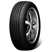Quality china Cheap Price Chinese Tires Manufacture 205/55r16 PCR Tire for sale