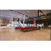 Bolt Jointed Heb/w10 Steel Beams for Light Gauge Shopping Mall for sale