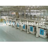 Fast install L Shaped/channel Steel Beam for Modular Large Warehouse for Sale to ISO Code for sale