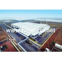 Hot Selling Heb 300/100 Beams for Prefabricated Building to American Code for sale