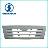 China Good Quality Shacman Spare Parts Radiator Cover DZ1642110044 on sale