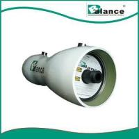 Quality 8040,8080,300psi,600psi Side Port FRP RO Membrane Housing Manufacturer for sale