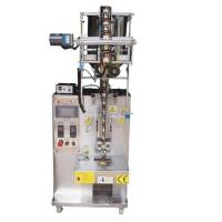 China Hot Sell Full Automatic Packing Machine for Olive Oil for Cooking Skin Moisten on sale