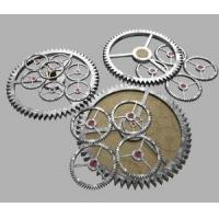 Buy cheap Ms Mechanical Engineering from wholesalers