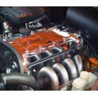 Buy cheap Mechanical Engineering Phd from wholesalers
