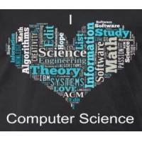 Buy cheap Top Universities For MS In Computer Science from wholesalers