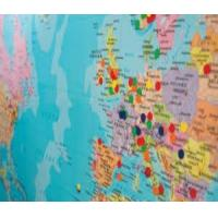 Buy cheap Top Universities For International Relations from wholesalers