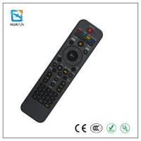 Buy Rca Universal Remote Control Video Camera Programming at wholesale prices