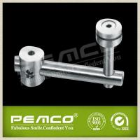Buy cheap Fittings for stainless steel handrail PJ-B426 from wholesalers
