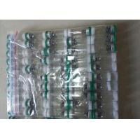 Quality Peptide CJC-1295 without DAC for sale