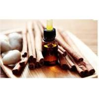 China Essential Oil Plant Extracts on sale