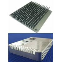 Quality Best Service For Large Aluminum Heatsink:heat Sink Calculator &heat Sink Thermal Resistance Calculat for sale