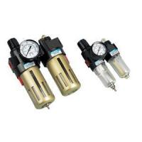 Buy cheap AFC BFC Series Air Combination Pneumatic Filter Regulator RL Air Combination Equipment Airtac Type from wholesalers