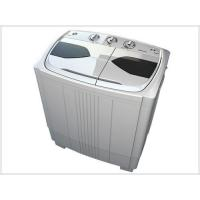 Buy cheap Wash /Spin Capacity:4.8/3.2kg from wholesalers