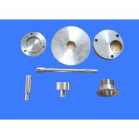 Buy cheap turned parts from wholesalers