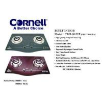 Buy cheap Cornell CBH-G122E from wholesalers