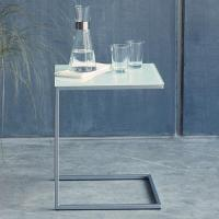 Buy cheap Classic side table from wholesalers