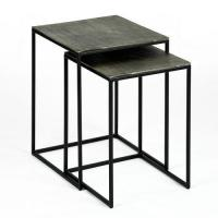 Buy cheap Nest of tables from wholesalers