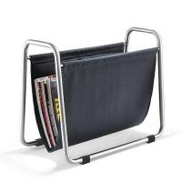 Buy cheap Magazine rack from wholesalers