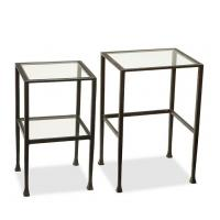 Buy cheap 100-002 End Table from wholesalers